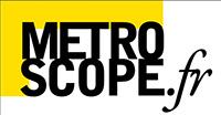 logo-metroscope